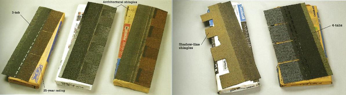 Asphalt-shingles3
