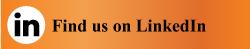 alphabuilt_linkedin