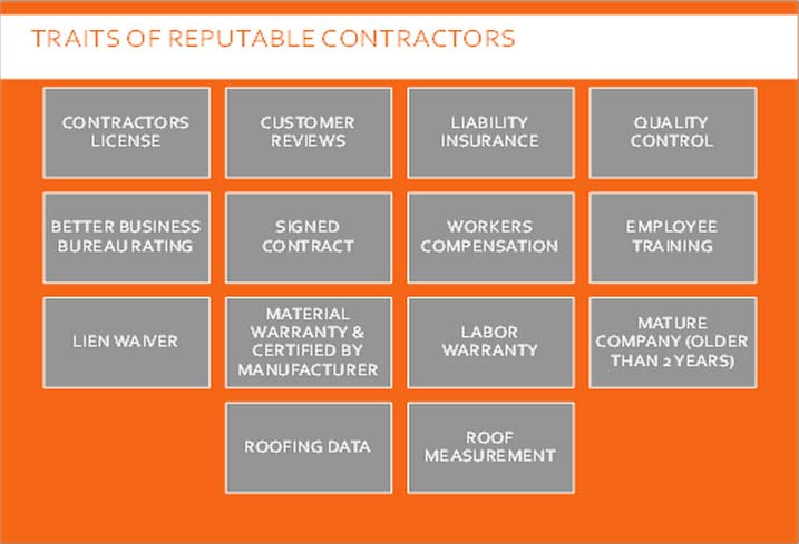 traits-of-reputable-constractors