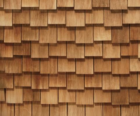 wooden-shingles